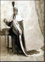 11 Pedro IV