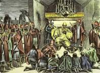 4 Duch in Kongo 1642